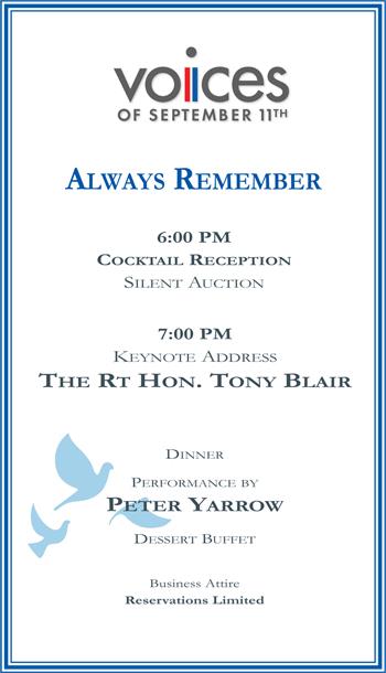 Invite Page #3