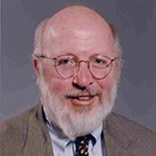 Jim Melius