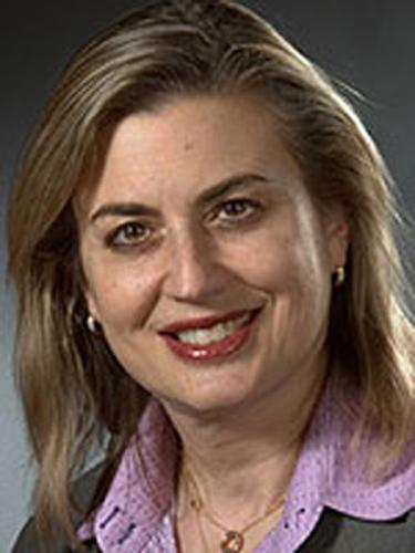 Jacqueline Moline
