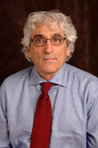 Yuval Neria