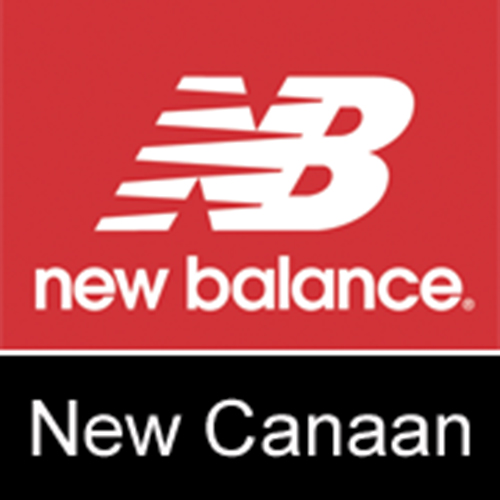 New Balance New Canaan