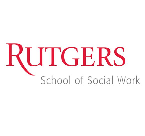 Rutgers University Essay