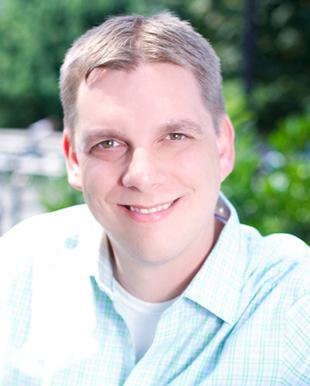 Craig Haen