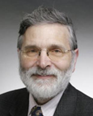 Steven Stellman