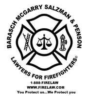 Barasch Mcgarry Salzman and Penson