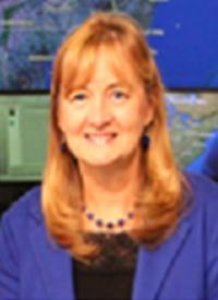 Adrienne Fessler-Belli, Ph.D., LCSW