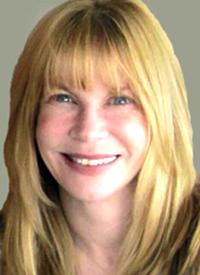 Lori A. Harris, MSW, LSW