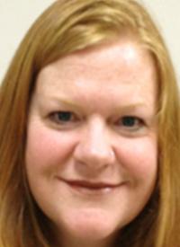 Megan Sullivan, MEd, LPC, LCADC