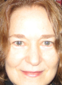Madelyn Miller