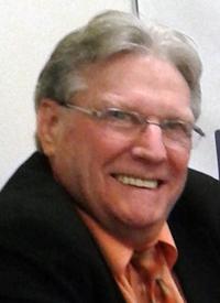 Ed Ruff