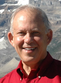 Victor Schermer