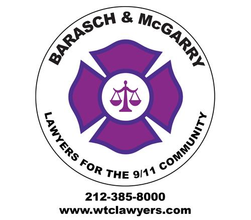 Barasch McGarry Salzman & Penson