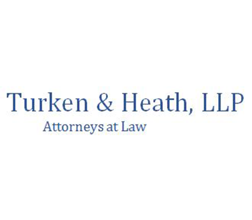 Turken & Heath, LLP