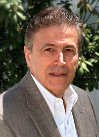 David Grand, Ph.D.