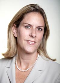 Jennifer Barahona, LCSW