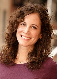 Karen M. Carlucci, LCSW