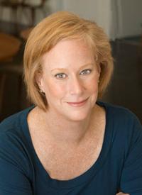Allison Gilbert
