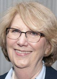 M. Katherine Shear, MD