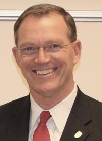Danny R. Stebbins