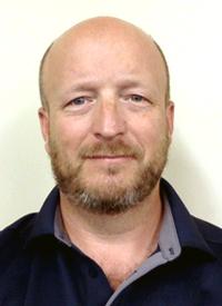 Thomas Veivia