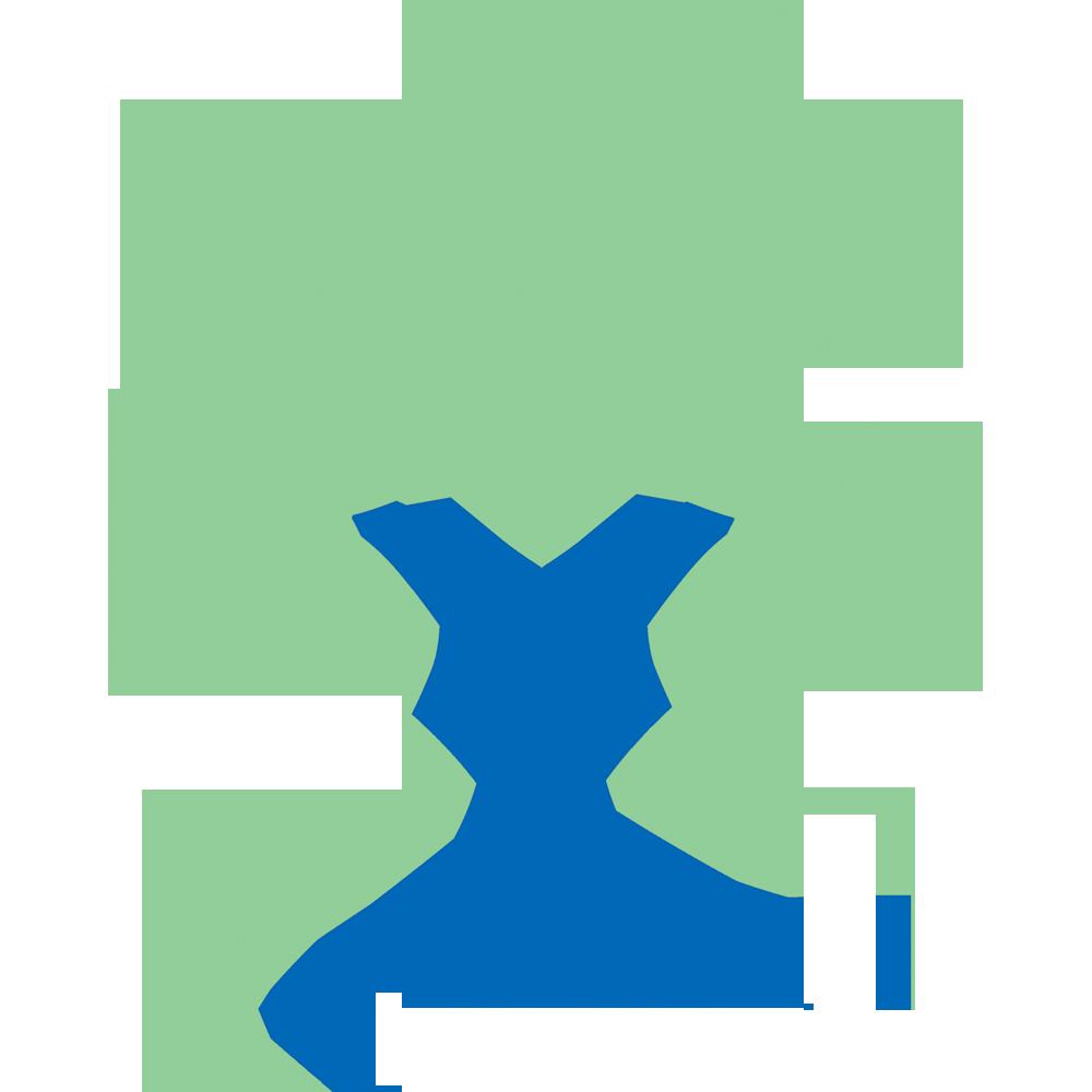 VOICES Resiliency Symposium Logo