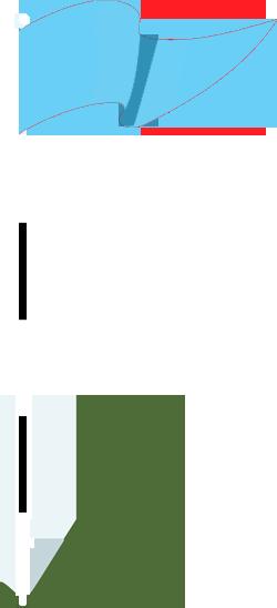 Flag Image