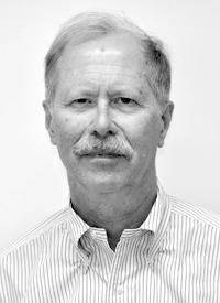 Robert M Brackbill, PhD, MPH