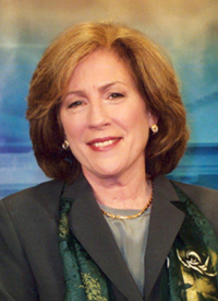 Mary Fetchet