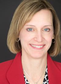 Mollie Marti, PhD, JD