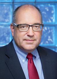 Donald A. Migliori