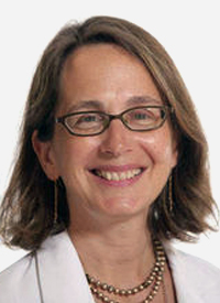 Dr. Joan Reibman, MD