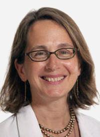 Dr. Joan Reibman, MD