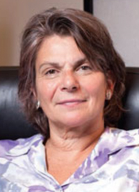 JoAnn Difede, PhD