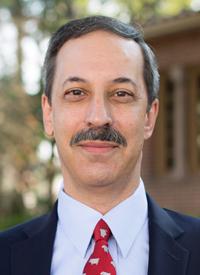 David J Schonfeld, MD, FAAP