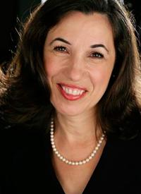 Carol Tosone, PhD