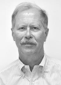 Robert M. Brackbill, PhD, MPH