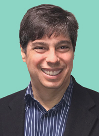 Joseph Cavalcante