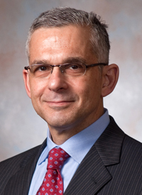 Stephen Cozza, MD