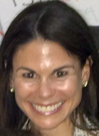 Jordana Feldman