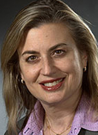 Jacqueline Moline, MD
