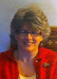 Connie Palmer, LCSW