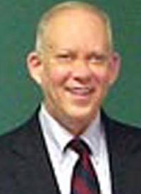 Victor L. Schermer, MA, LFAGPA