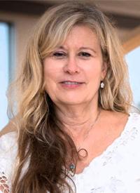 Anne Marie Principe