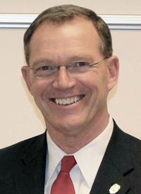 Dan Stebbins