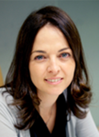 Maya Tadmor-Anderman