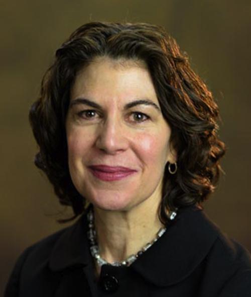 Stefanie Langsam