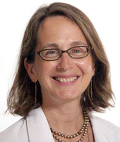 Dr. Joan Reibman