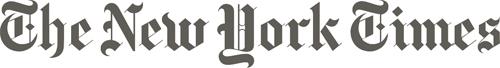 NY Times POG