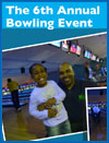 First Responders Bowl with Tuesday's Children
