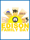 Edison's 24th Annual Family Day
